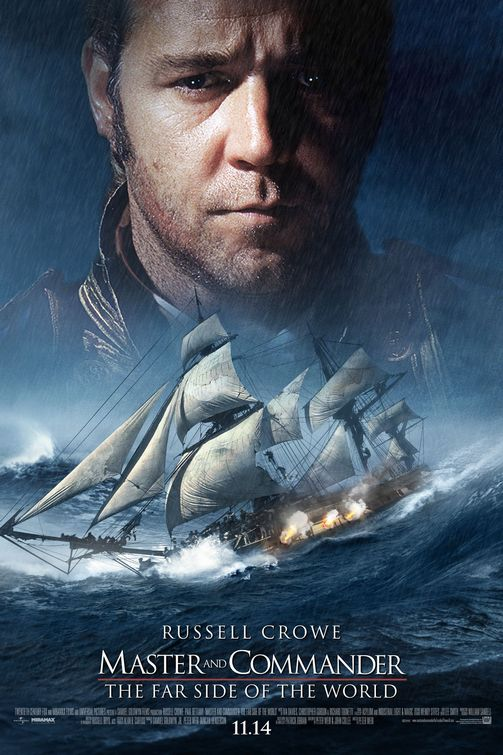 master_and_commander_the_far_side_of_the_world