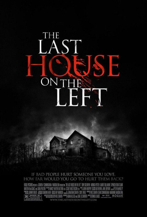 last_house_on_the_left2009movieposter