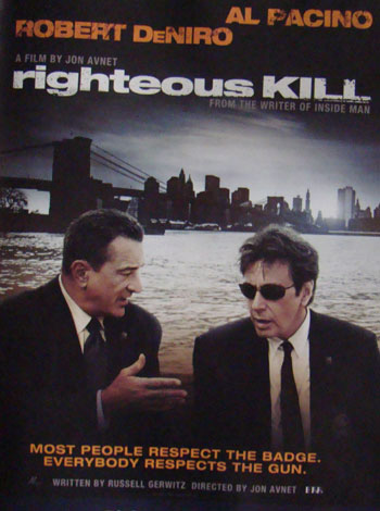 righteous-kill1