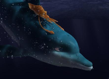 6c5e3912-el-delfinp