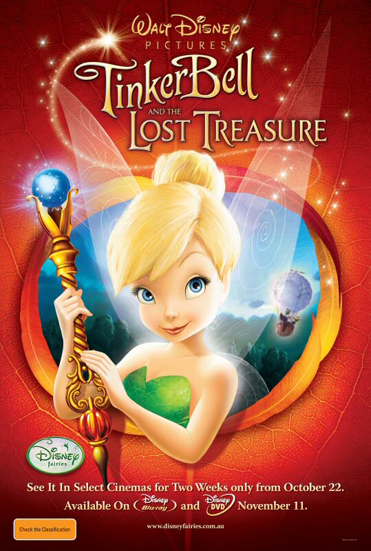 tinker-bell-and-the-lost-treasure-poster-0